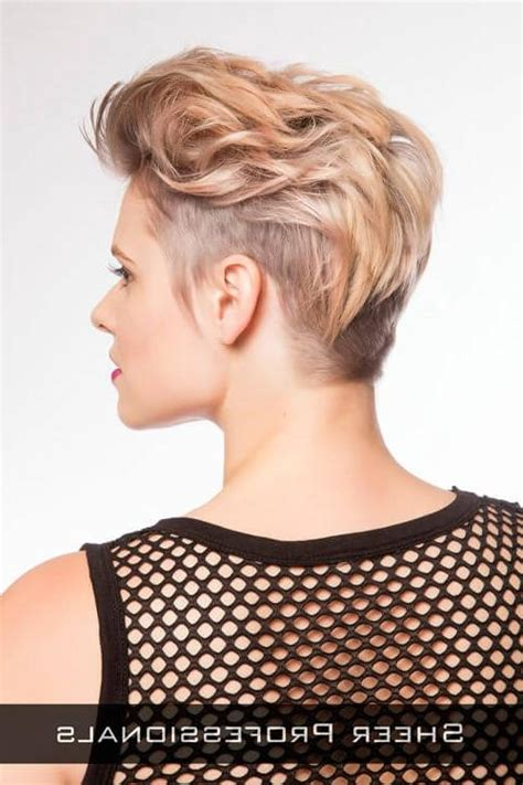 short hairstyles off the face 20 ideas of short hairstyles swept off the face