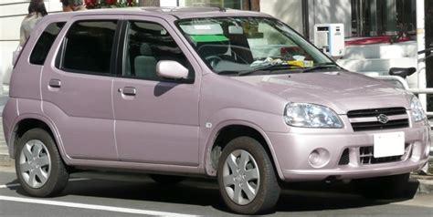 Suzuki Auto Wiki Suzuki Elakiri Community