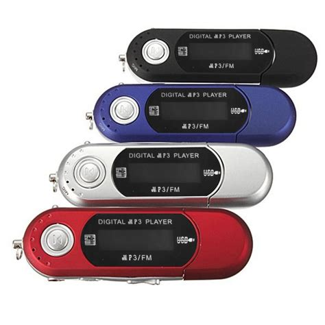 Sport Mp3 Player 1 sport mp3 player for sony mp3 players pen usb flash drive