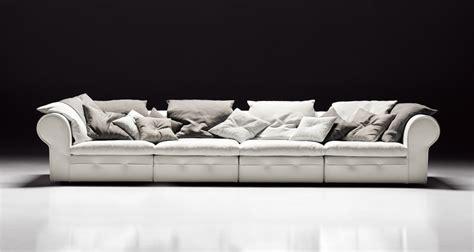 pinton divani pinton tag divano