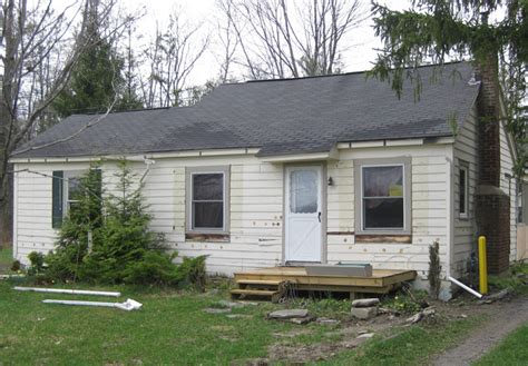 mobile home renovation ideas mobile homes ideas