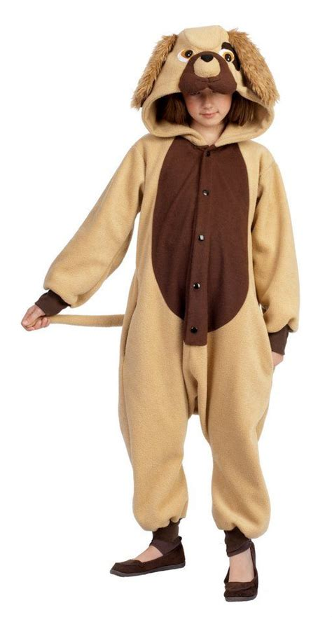 child puppy costume 108 best images about costumes on costume ideas costume and