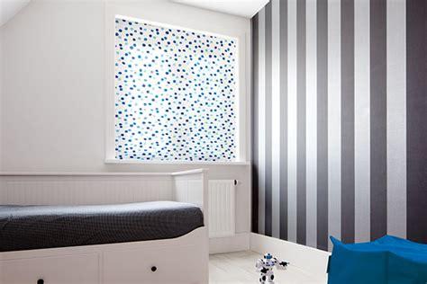 Plissee Decke by Dreiecksfenster Plissee Und Andere Besondere Formen