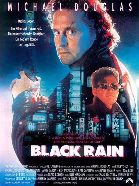 black rain picture of black rain