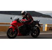 Hyosung GT250R Review Prices Mileage 2015 Specifications