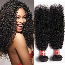 pics of hair with weave irina hair weaving curly brazilian afro kinky curly 3pcs