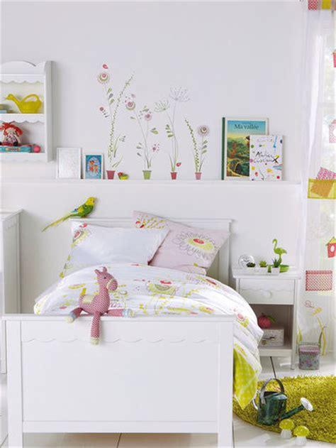 stickers pas cher pour chambre stickers pas chers pour chambre d enfant d 233 co c 244 t 233 maison