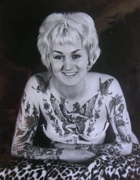 tattoo history history of tattoos3d tattoos
