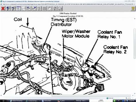 ford festiva ignition wiring diagram. ford. wiring diagram