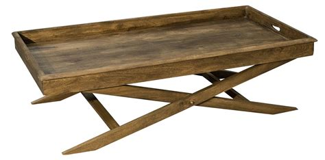 Coffee Table: Best Image of Folding Coffee Table Design Folding Coffee Table Legs, RV Coffee