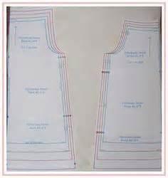 1000 ideas about pillowcase dress pattern on pinterest