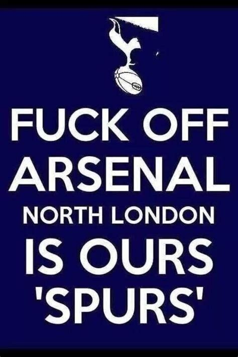Hoodie Klub Bola Tothenham 1 17 best images about the mighty tottenham hotspur on