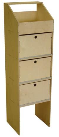 plywood drawer boxes uk plywood shelving and racking three drawer unit 400mm