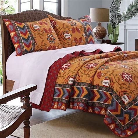 indian print bedding cute bed sheets for couples to start a good conversation