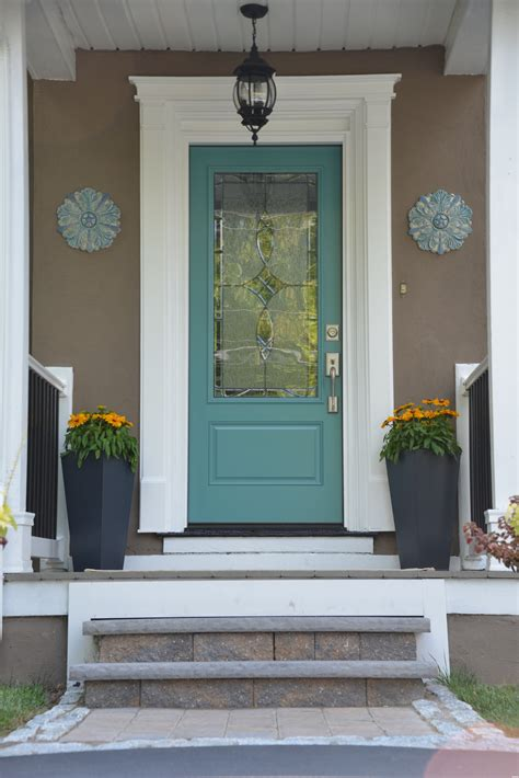 exterior door colors unique 50 good front door colors decorating design of