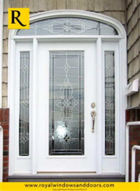 all glass exterior door all glass exterior doors home design