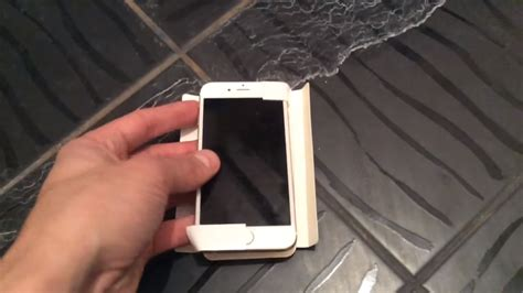 get ready for a smaller iphone 6s mini techcrunch