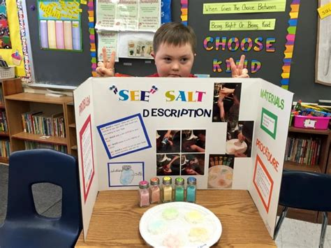 29 Garden Street by Invention Convention Held At Cross Street Intermediate