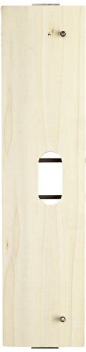 soss wood router guide template for 218 218fr invisible