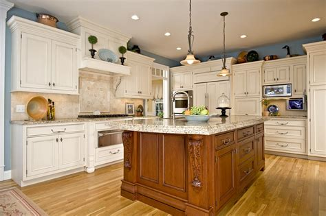 Kitchen Cabinets Hartford Ct Kitchen Cabinets West Hartford Ct Cabinets Matttroy