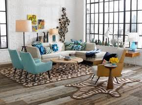 retro livingroom retro living room ideas and decor inspirations for the modern home