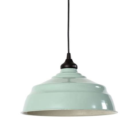 Recessed Lighting To Pendant Adapter Large Industrial Metal Shade Pendant Adapter Recessed Can Lights Shades And Can Lights