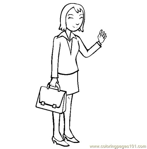 coloring book for lawyers lawyer coloring page free profession coloring pages