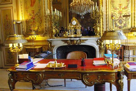 File Bureau Palais De L 201 Lys 233 E Jpg Wikimedia Commons Le De Bureau