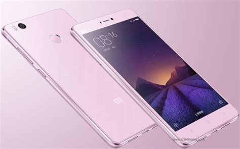 Flexibel Tc Xiao Mi Redmi Mi4 xiaomi mi 4s pictures official photos
