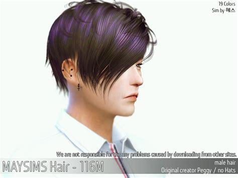 sims  hair  sims  hairs