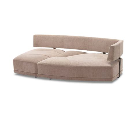 wing sofa bed wing divanbase bed sofa beds from jori architonic