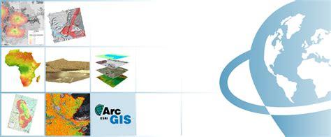 arcgis advanced tutorial arcgis course advanced level online gis training