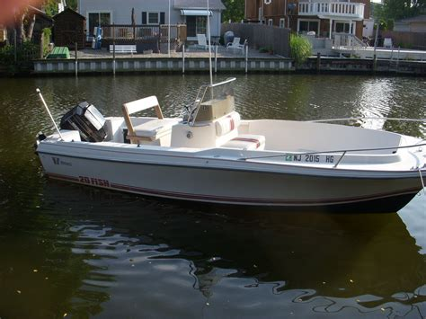 wellcraft boat line wellcraft 20 fish 1990 for sale for 6 500 boats from