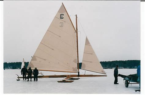 wooden ice boat plans dn ice boat construction plans free wood model boat plans