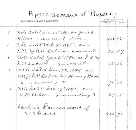 Net Missouri Court Records Court Records Gentry Co Mo Usgenweb Archives