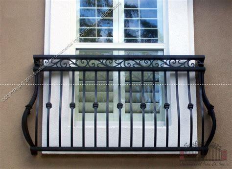 balcony railing false balcony railing studio design gallery best