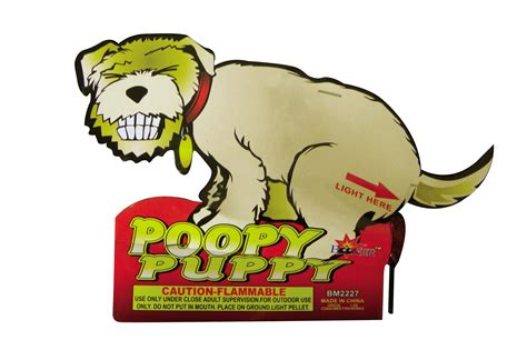 poopy puppy poopy puppy firework vip seo lima city de