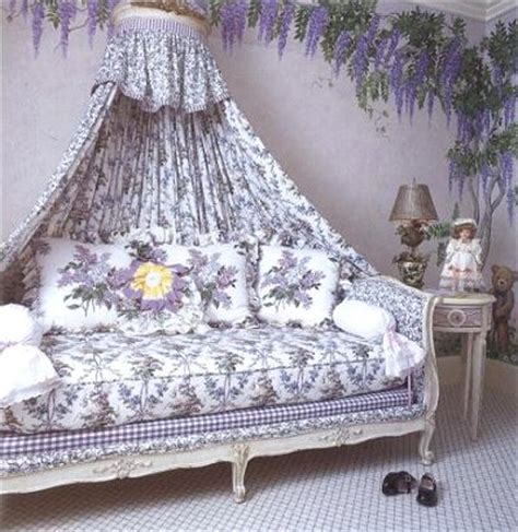 marie antoinette bedroom decorating theme bedrooms maries manor luxury bedroom