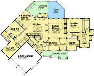 Mountain Ranch House Plans by Plan W15793ge Stunning Mountain Ranch Home Plan E