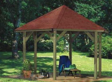 pavillon 3x4 holz pavillon mit festem dach die besten 17 ideen zu pavillon