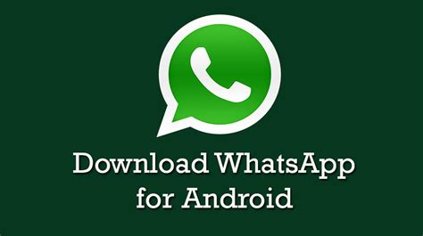 downlaod whatsapp apk whatsapp 2 18 180 apk for android 2018 update