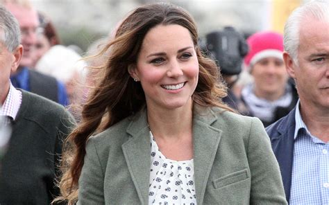 biography kate middleton kate middleton s official biography the full text telegraph