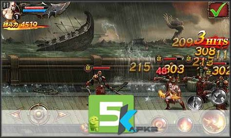 god of light full version apk download god war chains of olympus v1 2 apk updated for android