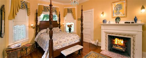 bed and breakfast orlando downtown orlando bed and breakfast hotels dr phillips