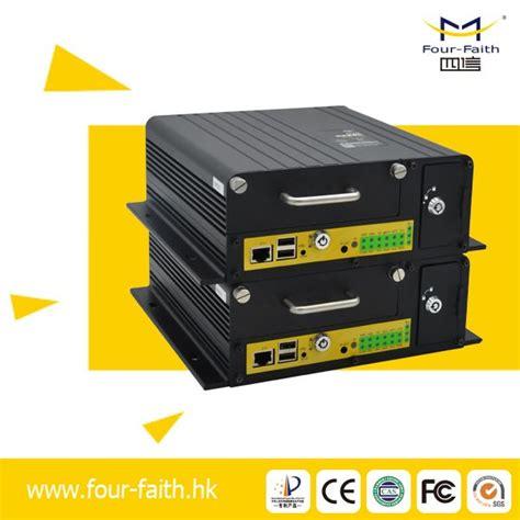 Cctv 3g f dvr200 3g cctv dvr router iot global network