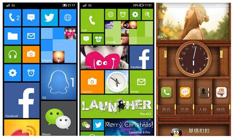 windows 8 launcher pro apk free launcher 8 pro apk 2 6 2 indir android program indir program