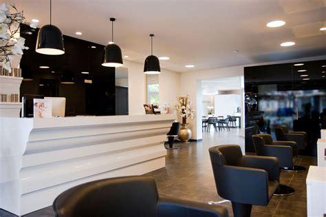 SOHO salon professionals   Styling & schoonheid onder één dak