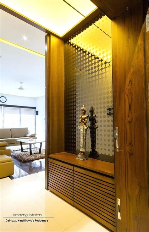 foyer unit designs decoration living room partition wall
