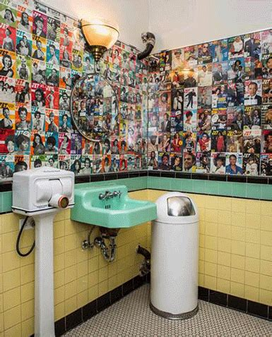 unisex bathrooms nyc designing unisex bathrooms for everyone restaurant