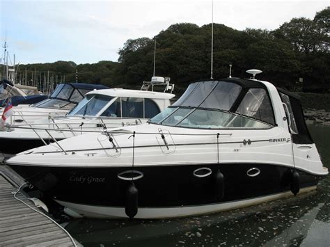 express cruiser boats rinker 260 express cruiser boats for sale boats